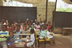 ghana-volunteer-kaitlyn-scott-45