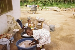 ghana-volunteer-kaitlyn-scott-48