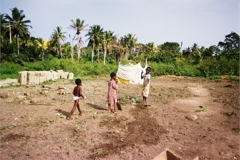 ghana-volunteer-kaitlyn-scott-53