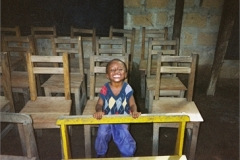ghana-volunteer-kaitlyn-scott-54