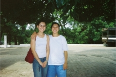 ghana-volunteer-kaitlyn-scott-61