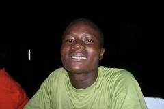 ghana_kristine_66
