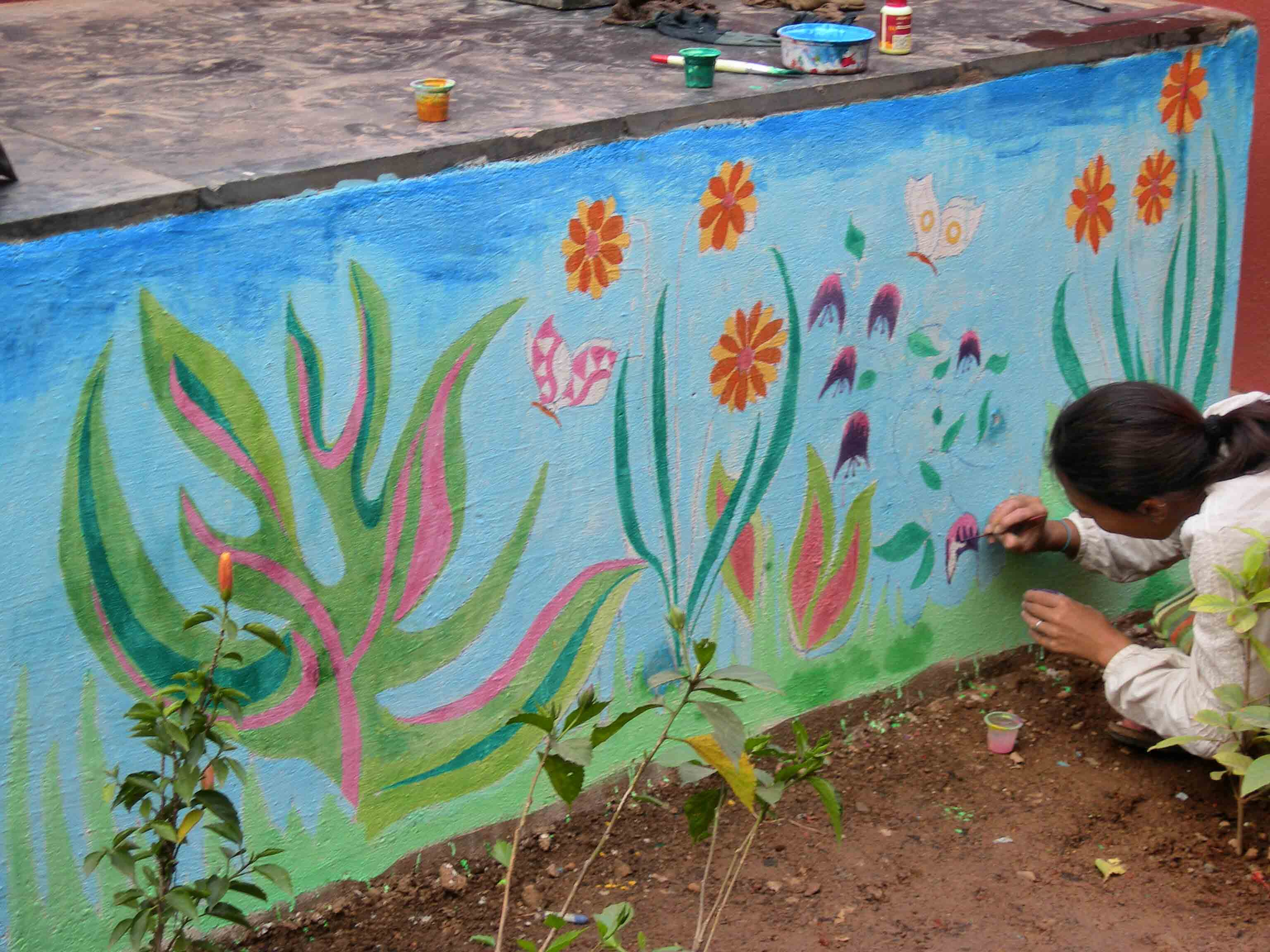 india_bangalore_JillArtistic