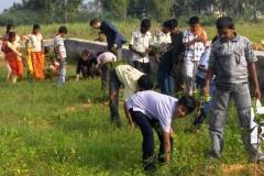 india_tiruvannamalai_04