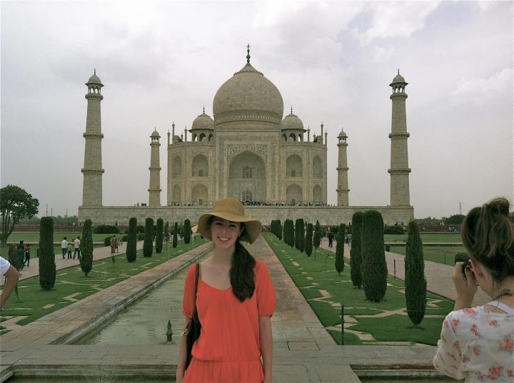 india_ellie_2012_74