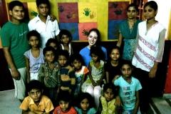 india_ellie_2012_42