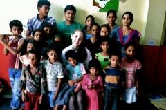 india_ellie_2012_63