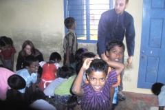 india_tiruvannamalai_01
