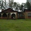 kenya_ben_home_kisii