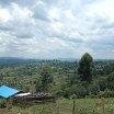 kenya_ben_village