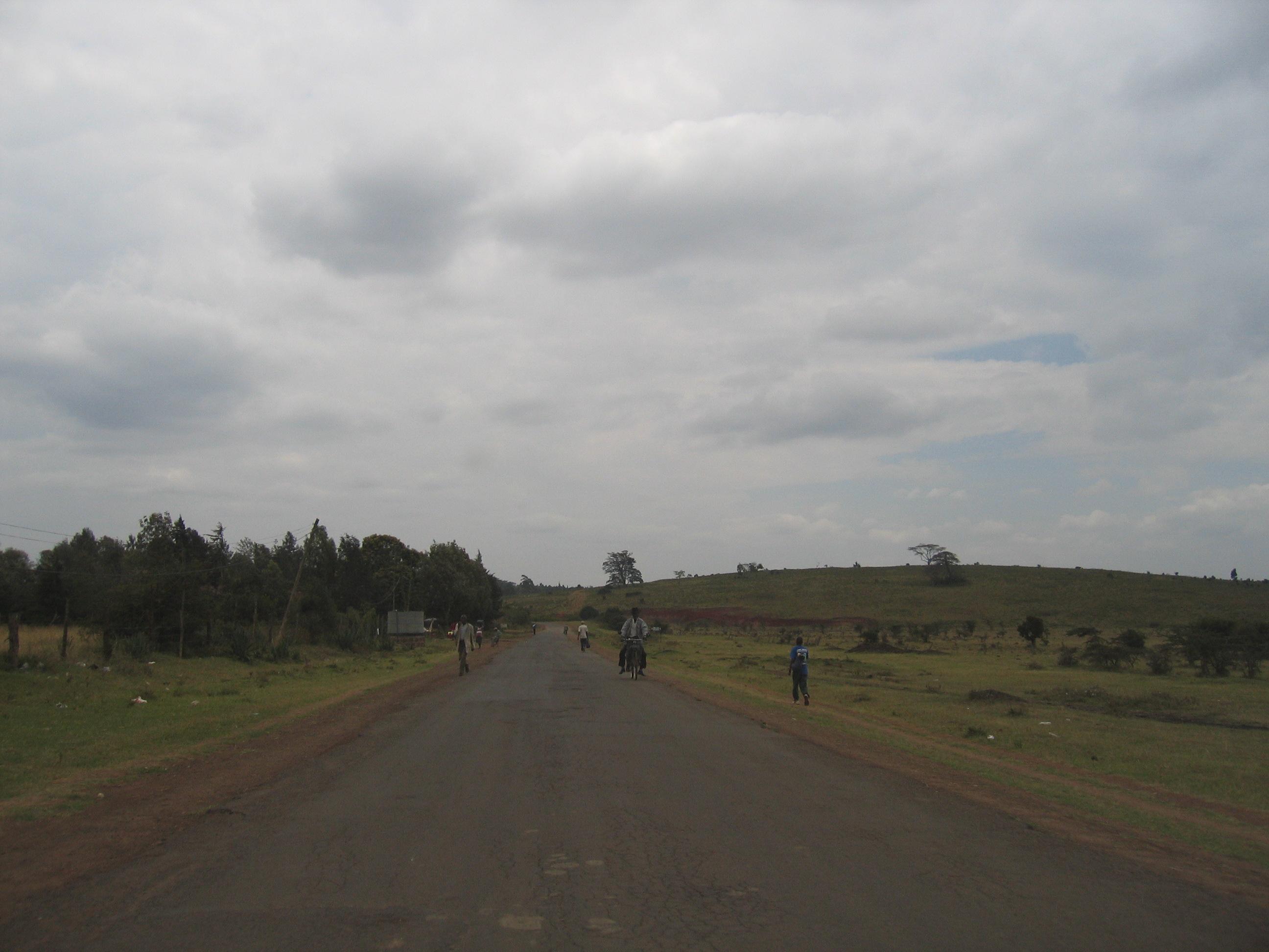 kenya_riftvalley_from_nairobi_06