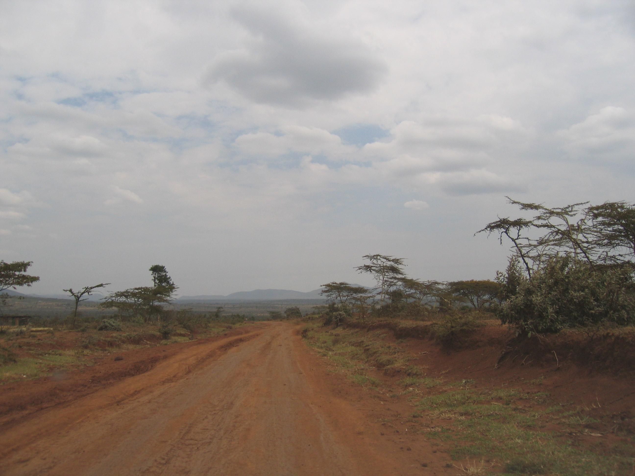 kenya_riftvalley_landscape_02