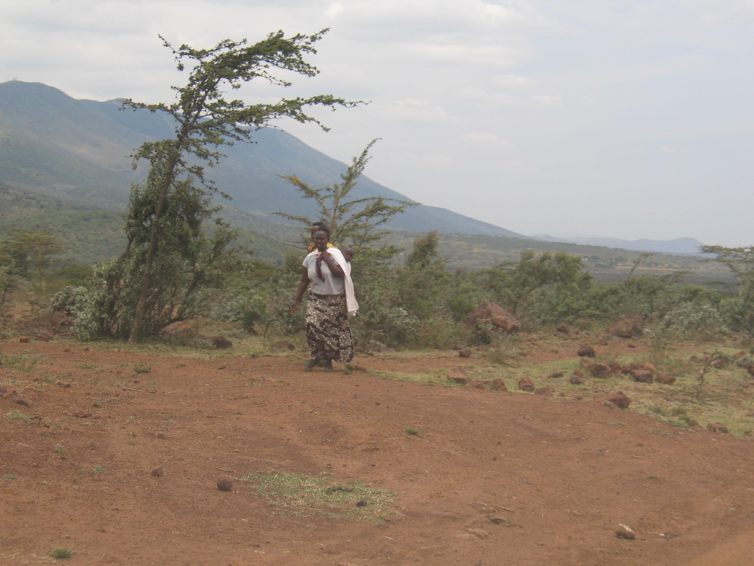 kenya_riftvalley_landscape_05