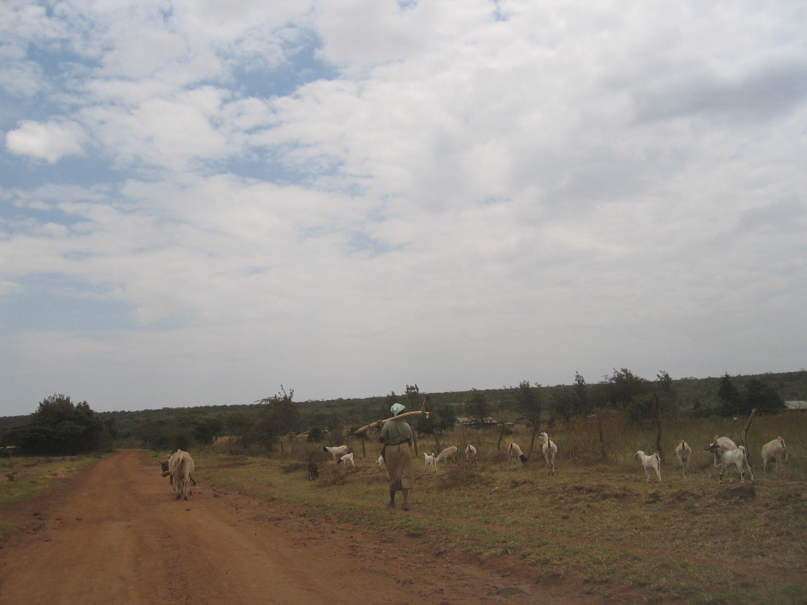 kenya_riftvalley_landscape_08