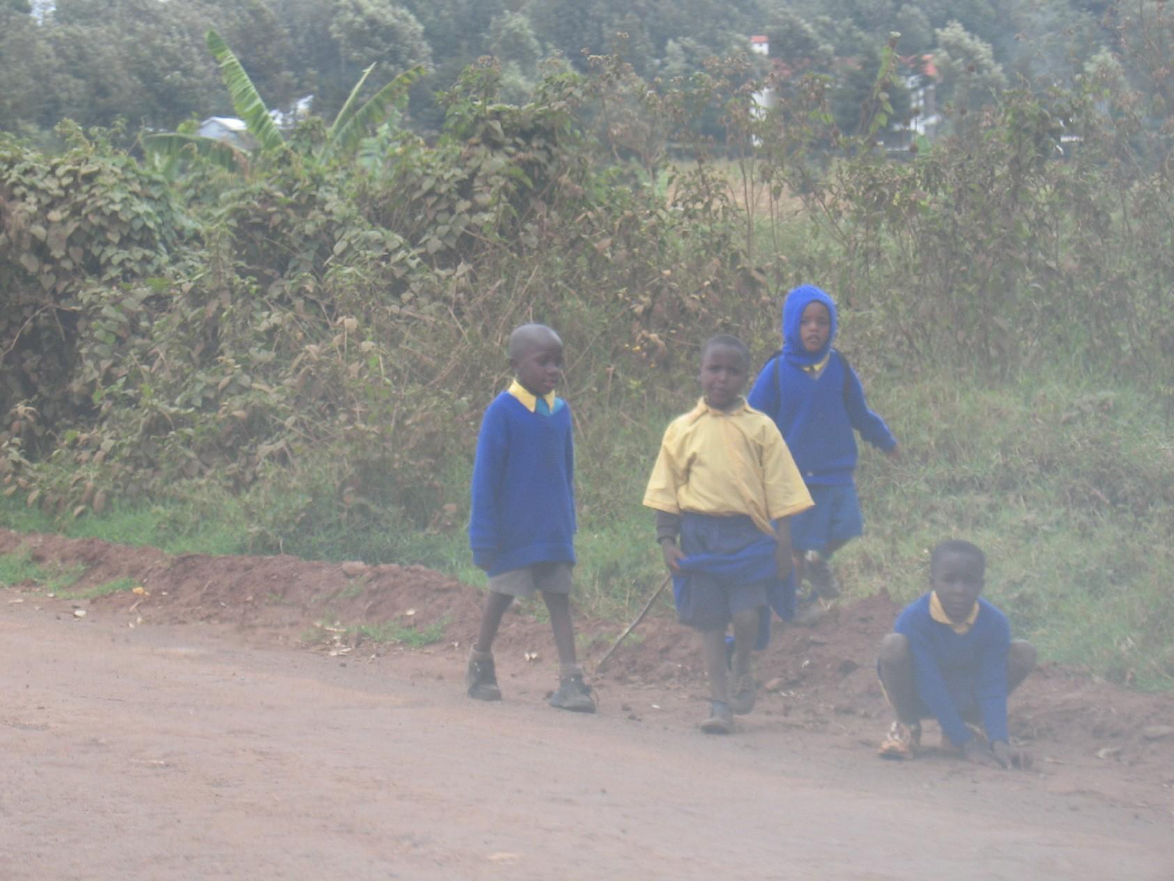 kenya_riftvalley_school 01