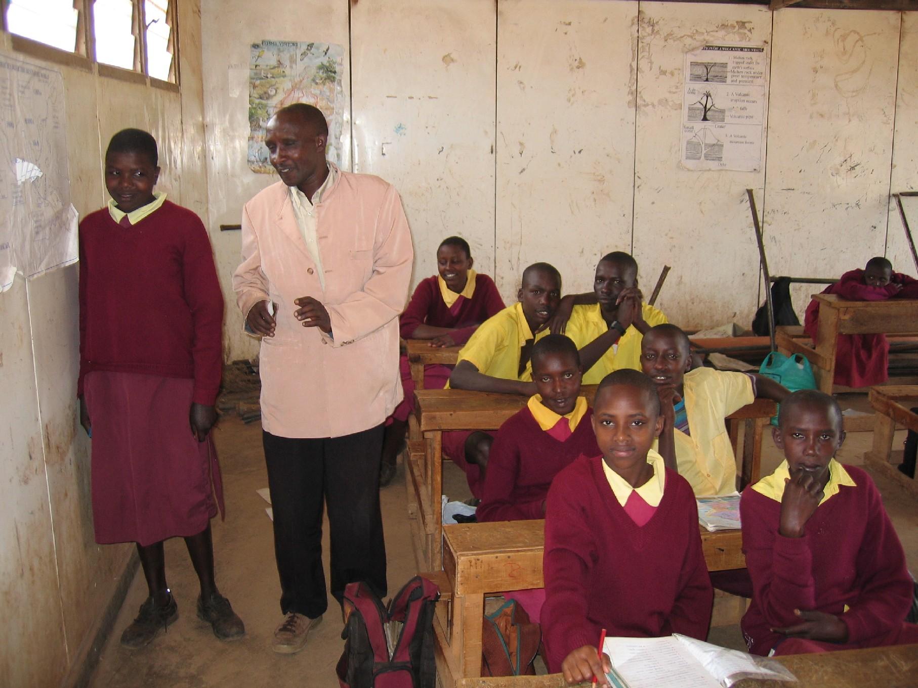kenya_riftvalley_school 02