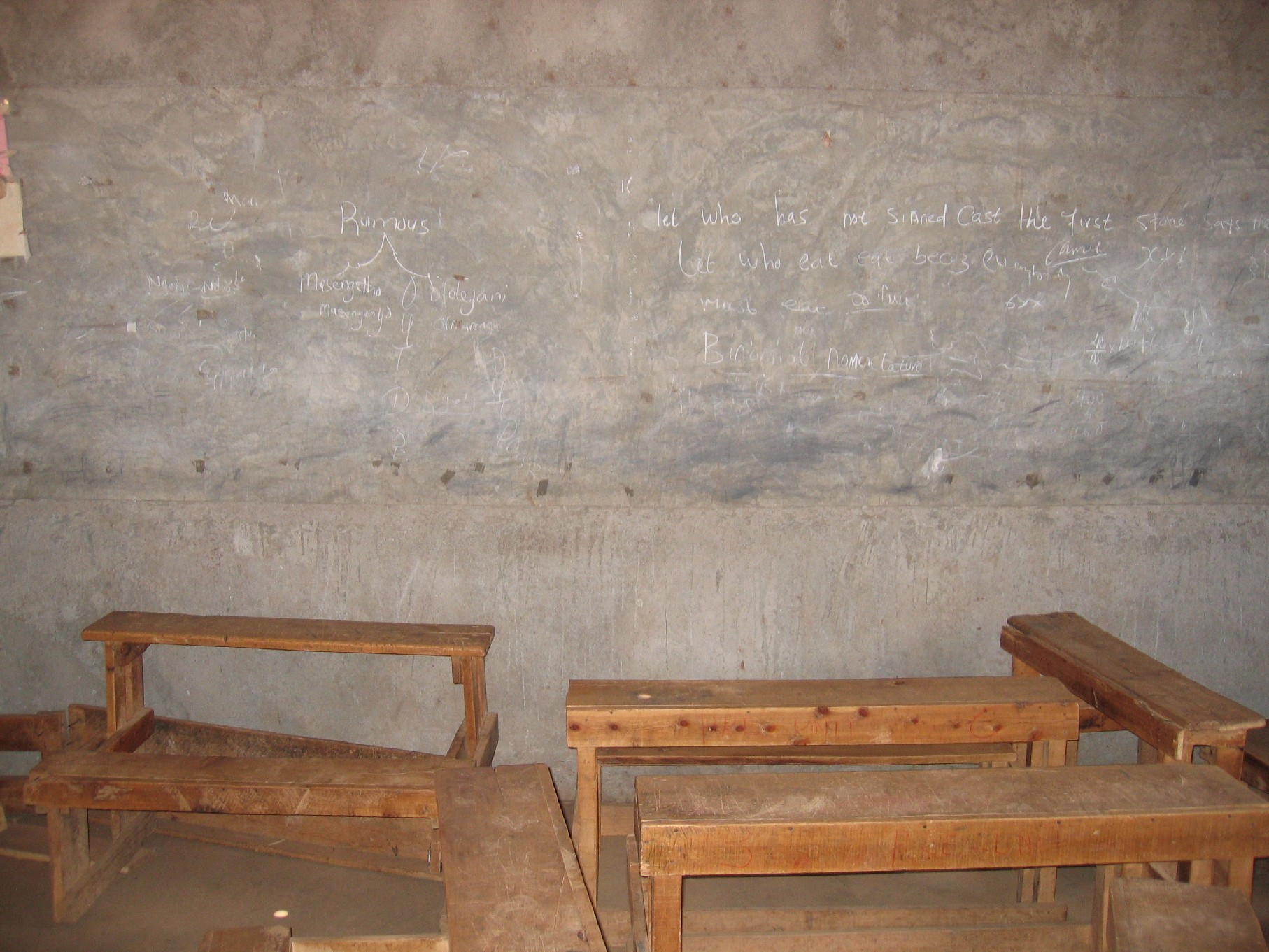kenya_riftvalley_school 03
