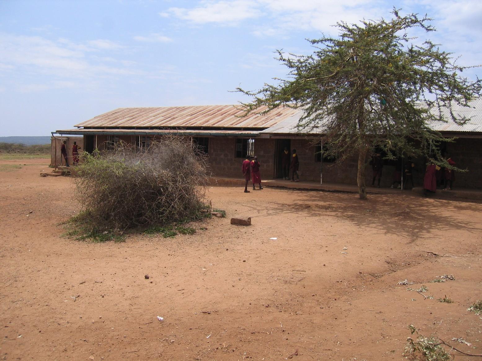 kenya_riftvalley_school 04