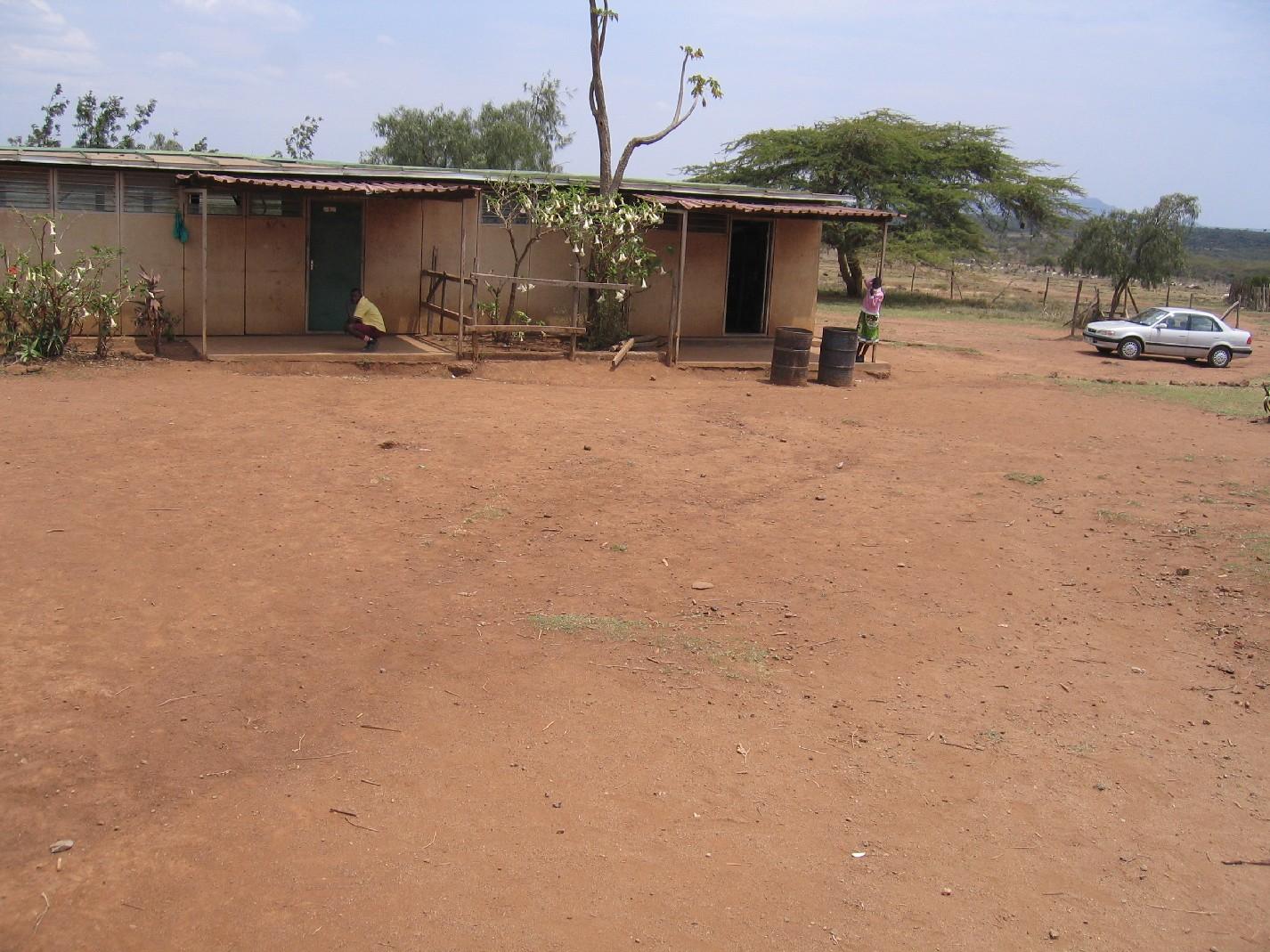 kenya_riftvalley_school 06