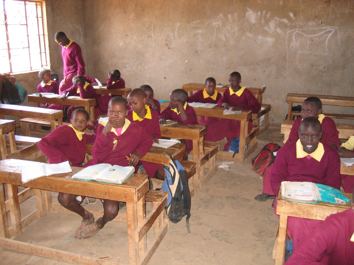 kenya_riftvalley_school 09