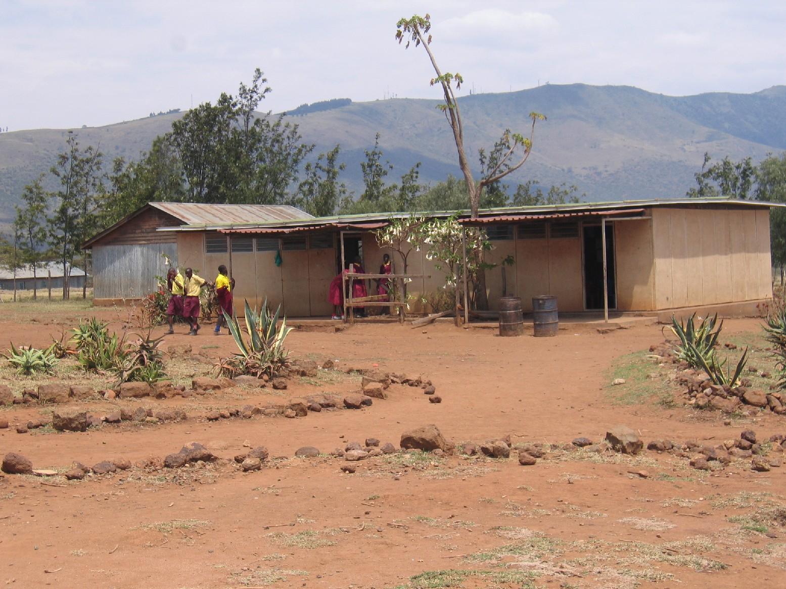 kenya_riftvalley_school 12