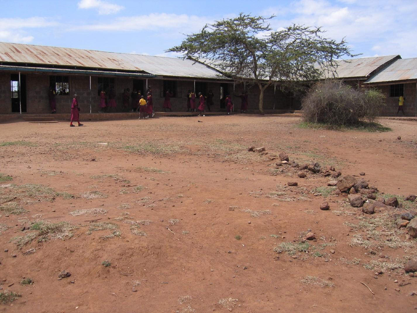 kenya_riftvalley_school 13