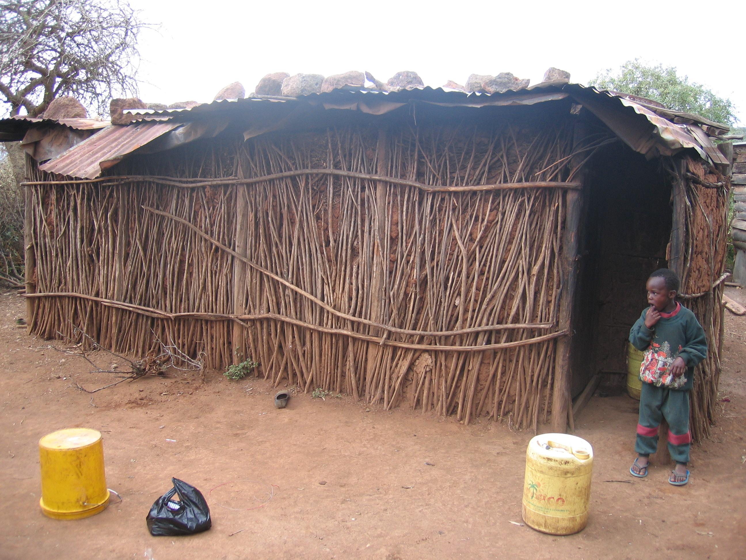 kenya_riftvalley_villagers_08