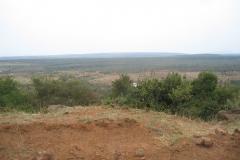 kenya_riftvalley_landscape_01