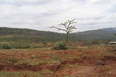 kenya_riftvalley_landscape_03