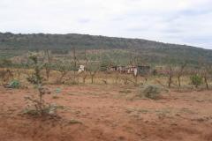 kenya_riftvalley_landscape_04
