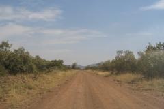 kenya_riftvalley_landscape_09