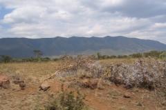 kenya_riftvalley_landscape_10