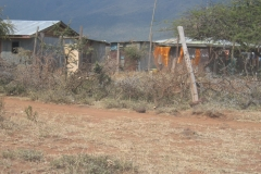 kenya_riftvalley_landscape_12
