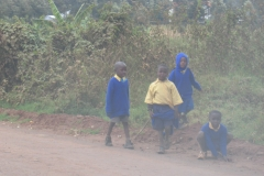 kenya_riftvalley_school 01