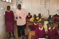 kenya_riftvalley_school 02
