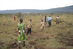 kenya_riftvalley_village_01