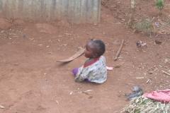 kenya_riftvalley_villagers_05