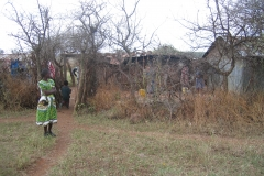 kenya_riftvalley_villagers_09
