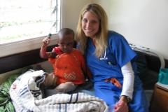kenya_amber_05