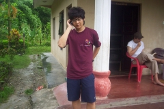 nepal_peter1-1