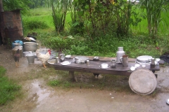 nepal_peter2-1