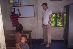 nepal_peter3