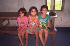 nepal_peter6-1