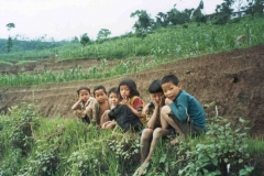 nepal_karl_08
