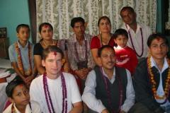 thomas_family2