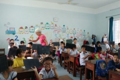 volunteer-vietnam-danang-003