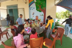volunteer-vietnam-danang-004