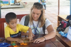 volunteer-vietnam-danang-007