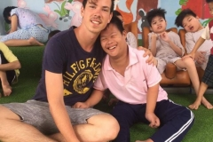 volunteer-vietnam-danang-015