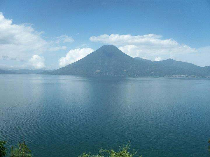 guatemala_marissa_2012__53
